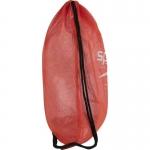 Сумка Equipment Mesh Bag