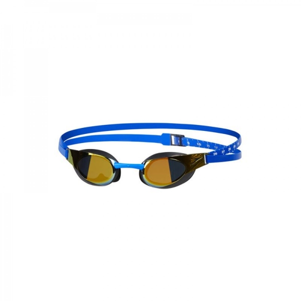 Очки для плавания стартовые  Fastskin3 Elite Goggle Mirror