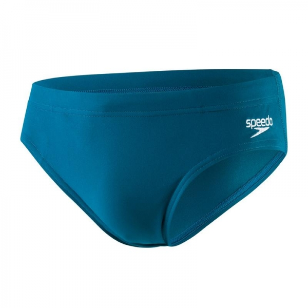 Плавки Speedo Essential Endurance+ 7cm Sportsbrief