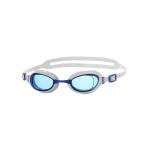 Очки для плавания Aquapure Female