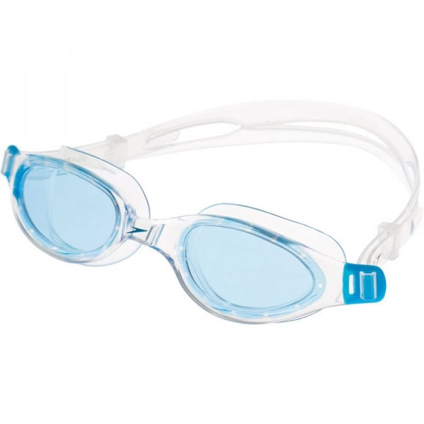 Очки для плавания Futura Plus