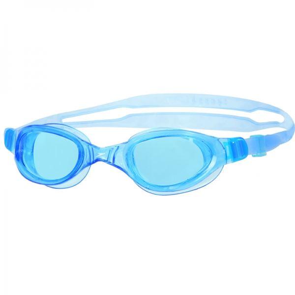 Очки для плавания детские  Futura Plus JU