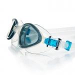 Очки для плавания Futura One
