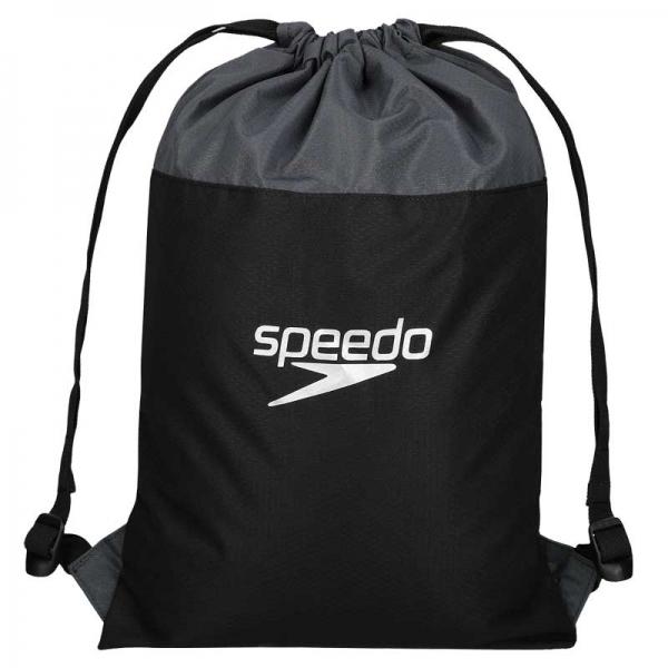Сумка Pool  Bag