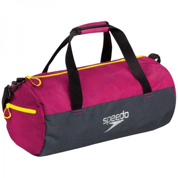 Сумка Duffel Bag