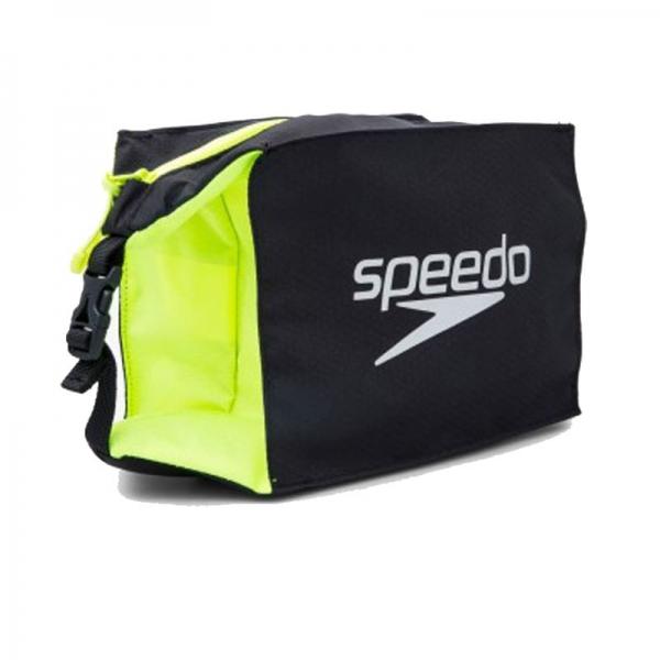 Сумка Pool Side Bag