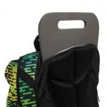 Рюкзак Teamster Backpack