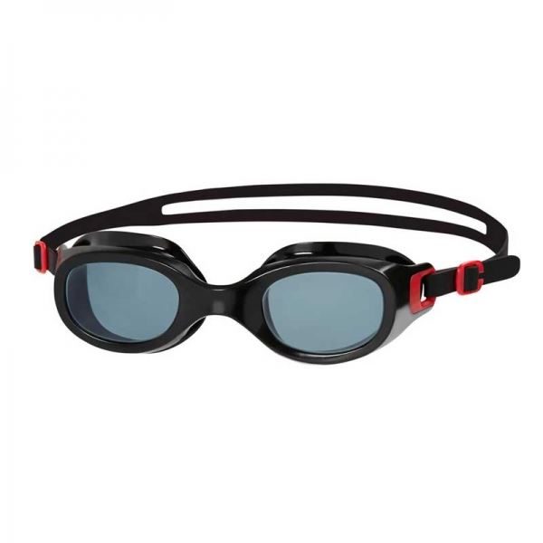 Очки для плавания Futura Classic
