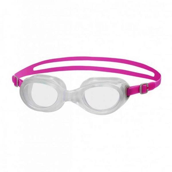 Очки для плавания женские  Futura Classic Female