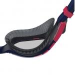 Очки Futura biofuse flexiseal triatlon au blue/smoke
