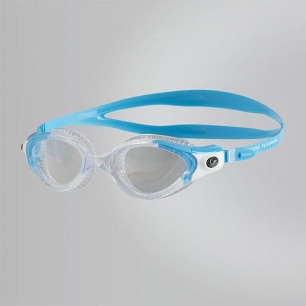 Очки для плавания Speedo Futura Biofuse Flexiseal AF