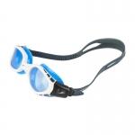 Очки для плавания FUT BIOF FSEAL DUAL GOG AU