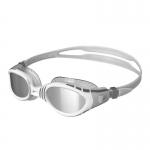 Очки Futura Biofuse Mirror Flexiseal Goggles