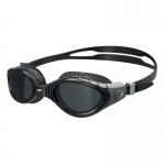 Очки для плавания FUT BIOF FSEAL MIXED GOG AU