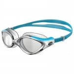 Очки для плавания Fut Biof Fseal Mixed Gog Af