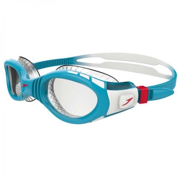 Очки для плавания FUT BIOF FSEAL DUAL GOG JU
