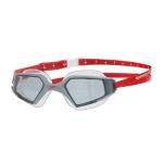 Очки для плавания AQUAPULSE MAX GOG V3 AU