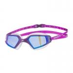 Очки для плавания Speedo Aquapulse Max 2 Mirror AU