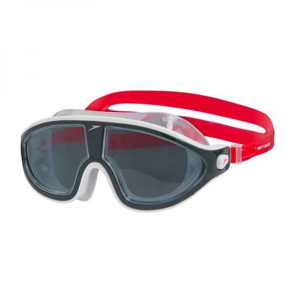 Очки-маска для плавания BIOFUSE RIFT GOG V2