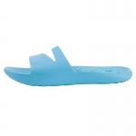 Тапочки Speedo Slides One Piece Af Blue