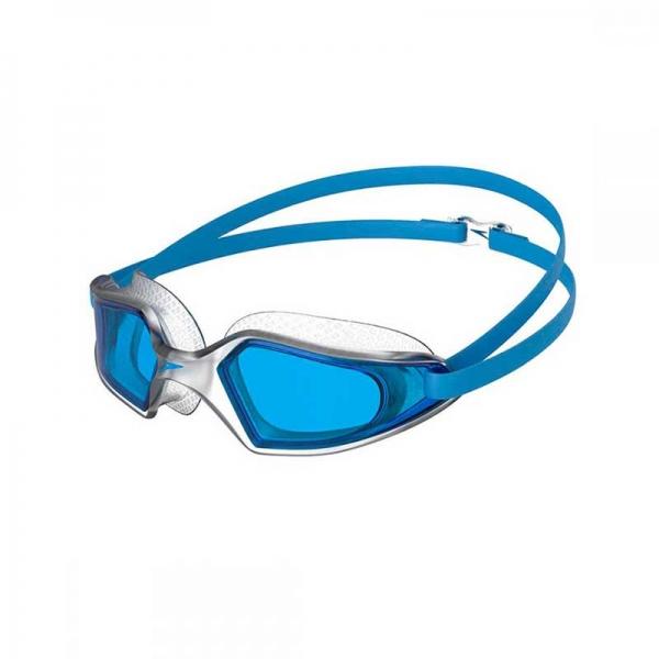 Очки для плавания HYDROPULSE GOG AU CLEAR/BLUE