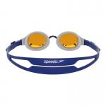 Очки для плавания Hydropure Mirror Gog Au Blue/Gold