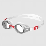 Очки для плавания Speedo Hydropure Gog Au Assorted (8-126697239)