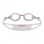 Очки для плавания Hydropure Gog Au White/Red