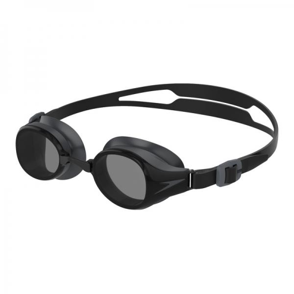 Очки для плавания Hydropure Gog Au Black/Grey