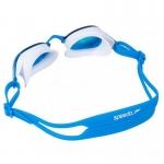 Очки для плавания Hydropure Gog Au Blue/White