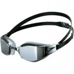 Очки для плавания Fastskin Hyper Elite Mir Au Black/Chrome
