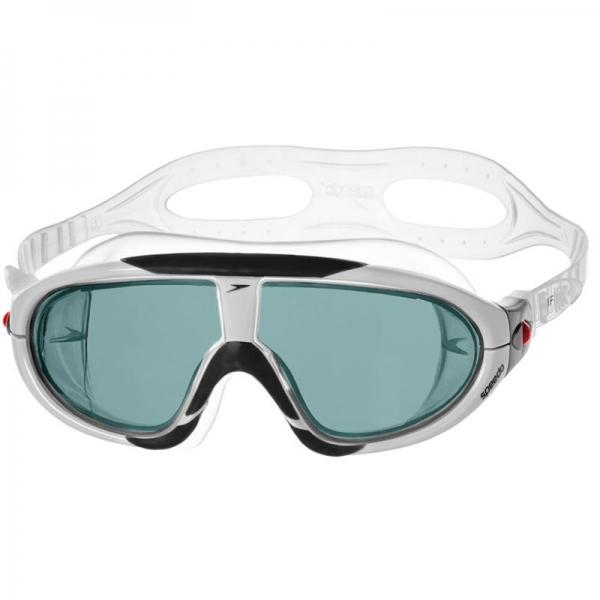 Очки-маска для плавания Rift