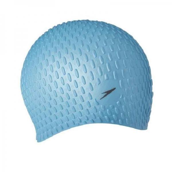 Шапочка для плавания  Bubble Cap