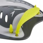 Лопатки для рук  Power Paddle